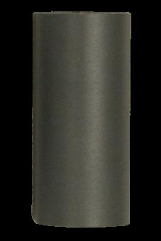 Union Vägglampa mörkgrå 15cm