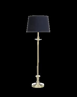 Torne Bordslampa silver 80,5cm