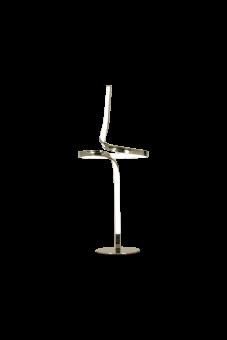 Sving Bordslampa krom 56cm