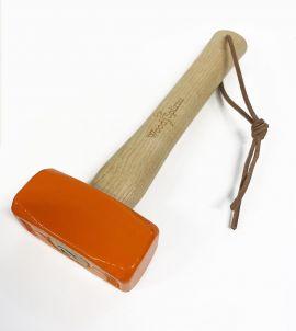 Wood Splitter handslägga 1kg
