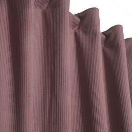 Svanefors Multibandslängd Chelly Sammet rosa 2st