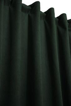 Svanefors Multibandslängd Chelly Sammet mörkgrön 2st