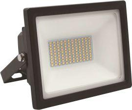 Malmbergs Zenit LED-strålkastare, 40W, IP66