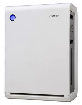 Coway Luftrenare med Luftfuktning 1010DH från StayHome