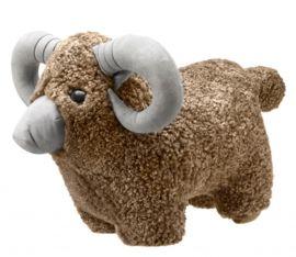 Prydnadsfår Sheepy  Sahara h 50cm