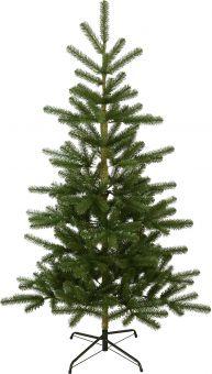 Visby julgran/plastgran 180cm grön