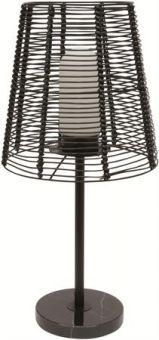 Milos Bordslampa