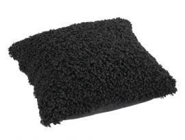 Floor 70  BlackBlack