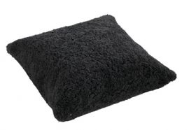 Sheep 50 Black