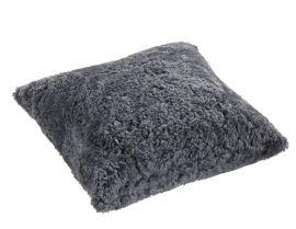 Sheep 50 Charcoal