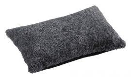 SheepWool 4060 CharcoalBlack