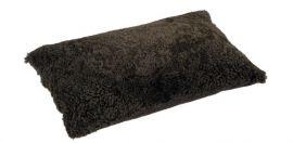 Sheepwool 4060 MochaBrown
