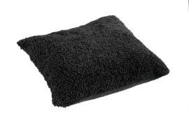 SheepWool 50 BlackBlack