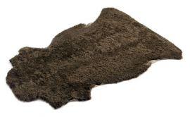 Fårskinnsfäll Aussie Mocha 60x100cm