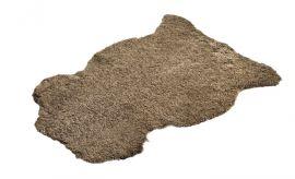 Fårskinnsfäll Aussie Sahara 60x100cm