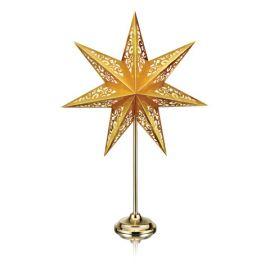 Vallby Bordsstjärna Guld