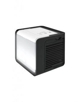 Luftkylare Breezy Cube Lanaform