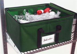 Tellbe Multibox 2-pack