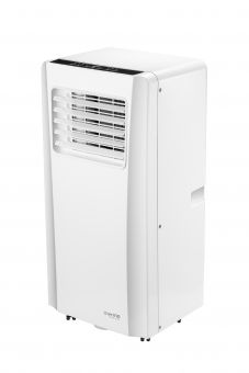Aircondition portabel AC Termo Cool med kyla